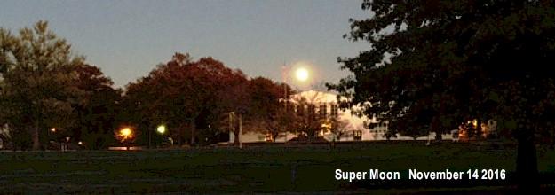 supermoon111416b.jpg
