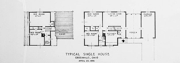 1936homeplan.jpg
